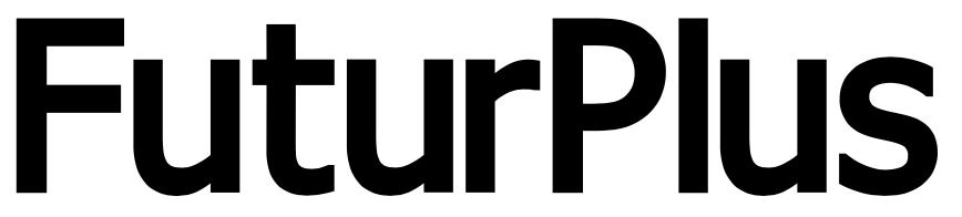 FuturPlus Lausanne, Montreux, Yverdon-les-Bains